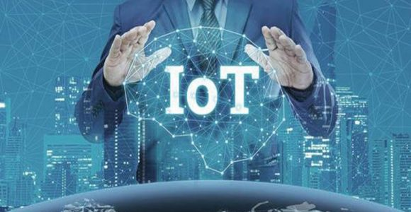 Emerging IoT technology: Future Scope and Challenges in 2019