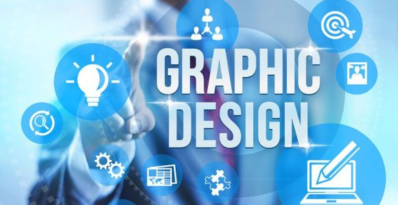 Top 5 Tips to Study Graphics Design