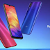 Amazon Shope: Xiaomi Redmi Note 7 Pro with Snapdragon 675, 48MP Sony camera launched in India