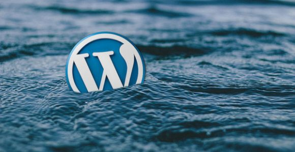 How to Quickly Create a Home Page Link in WordPress Menu