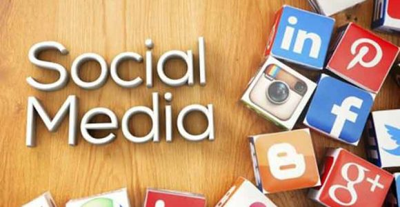 Social Media Strategies: Best Methods to Promote Your Business