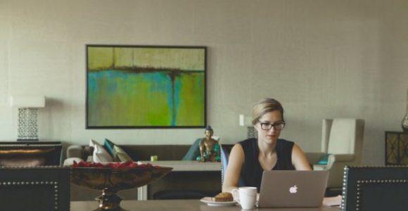 25 Essential Tasks to do After Installing WordPress