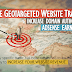 Drive Geo-targeted Website Traffic To Increase Domain Authority & Adsense Earnings | Build Website Traffic