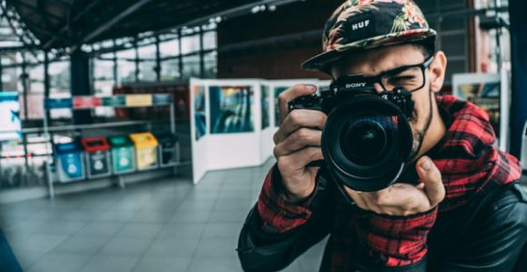 25 Must Have WordPress Plugins for Photographers to Display and Sell their Work