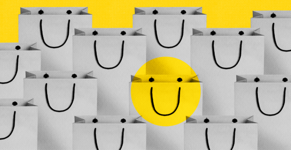 3 Super-Persuasive Emotions You Haven't Used (To Influence Sales)