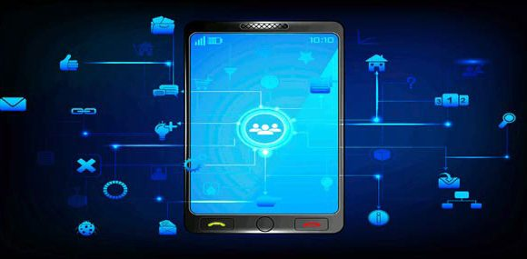 Top 5 Spy Apps for Android Review 2019