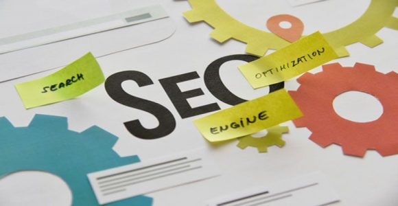 7 Questions to Ask Before Hiring Local SEO Services