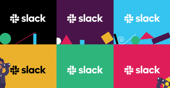 Slack Review: Messaging, Calls, Integrations and Other Features