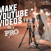 10 Ways How To Make PROFESSIONAL YouTube Videos   YouTube Techniques 2019