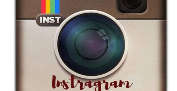 What is the Best Strategy for Instagram Marketing? | Complete Connection