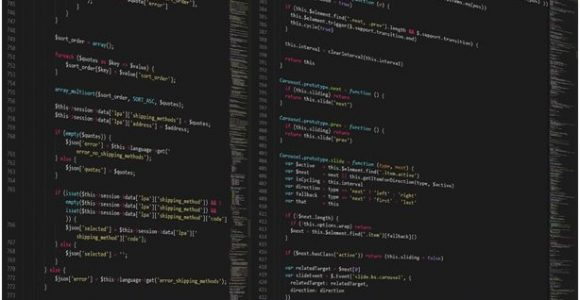 Tips and Tricks for Improving your Code   Complete Connection