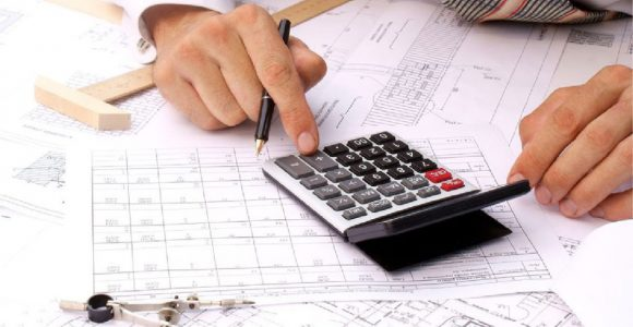 The Importance of Cost Control in Project Management