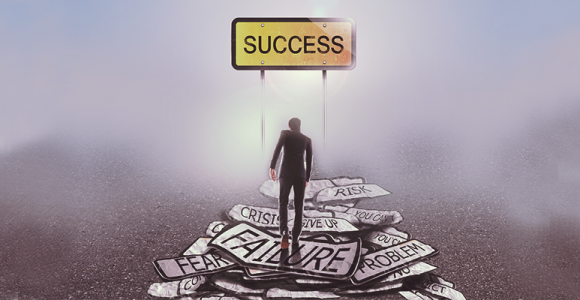 5 Ways for Successfully Contracting Business