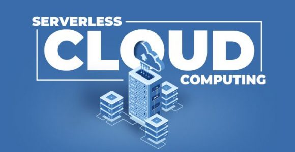 Serverless cloud emerges as a major game changer by reducing the operational complexity of businesses while increasing quality of services and products.