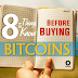 8 Hidden Things To Consider Before Buying BITCOINS Online | Beginners Guide 2019