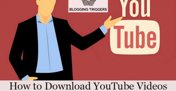 How to Download YouTube Videos to Your PC, Smartphone and Tablet