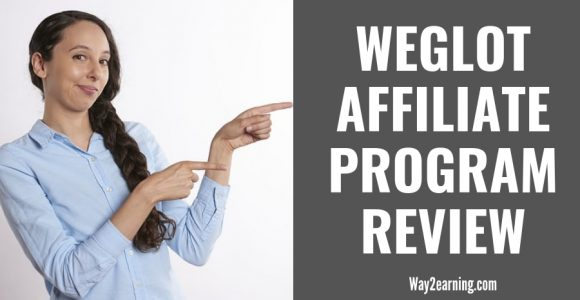Weglot Affiliate Program Review : How To Earn Decent Revenue