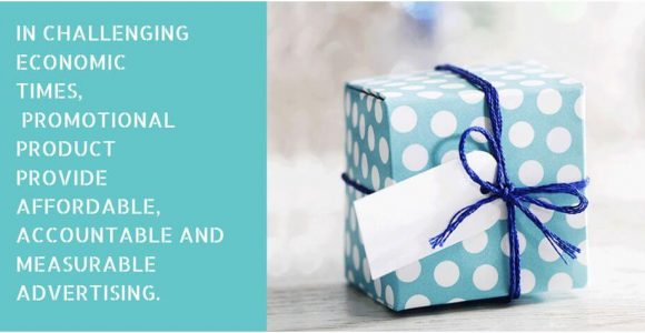 How Corporate Gift Items Spice Your Marketing Strategies! | Complete Connection