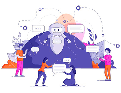 What You Should Know About AI in Project Management