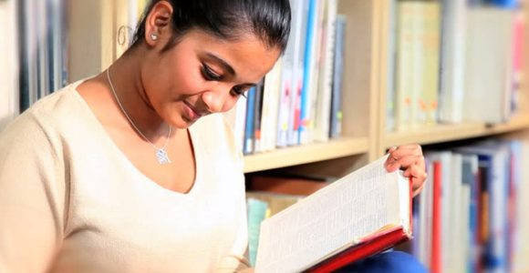How to tackle organic chemistry for NEET Exam 2019?