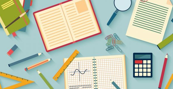 What should be the schedule one month before the NEET 2019?