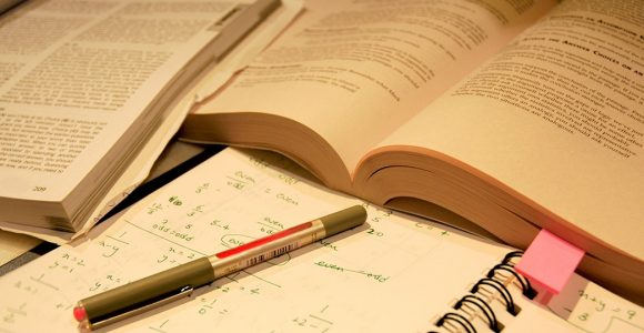How to build rock-solid concepts in maths for the IIT-JEE?