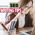 20 Professional SEO Copywriting Tips for Writing influential Web Pages | Content Writing