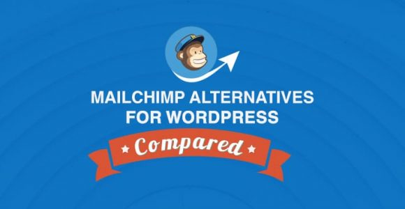 7 Cheaper Mailchimp Alternatives to Consider in 2019