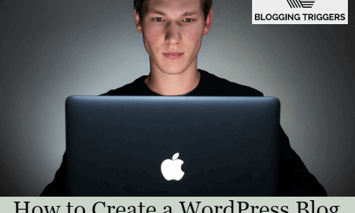 How to Create a WordPress Blog with WP Engine (Step by Step Tutorial)