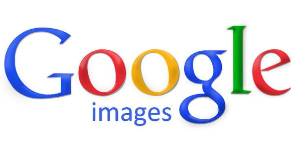 How to Find Royalty Free Images for Blog using Google Image Search