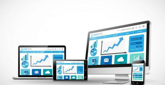Top 6 Remarkable Tech Innovation of E-Commerce Platform