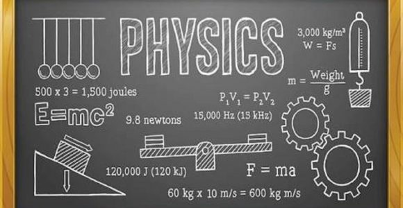 How to build rock-solid concepts in Physics for the IIT-JEE?