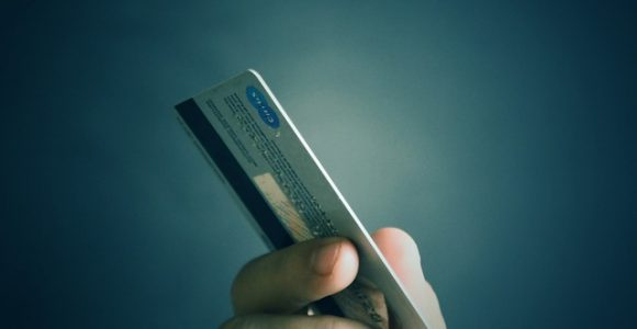 Choose the right kind of ATM Card to avoid hassle!