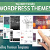 Top 15 SEO Friendly WordPress Themes 2019 | Best Selling Premium Templates