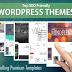 Top 15 SEO Friendly WordPress Themes 2019 | Best Selling Premium Templates