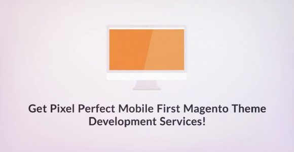 PSD To Magento Theme Conversion – Magento Theme Development Services – The Brihaspati Infotech