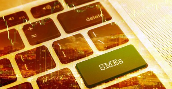 How SMEs Can Utilize E-commerce to Become More Competitive?