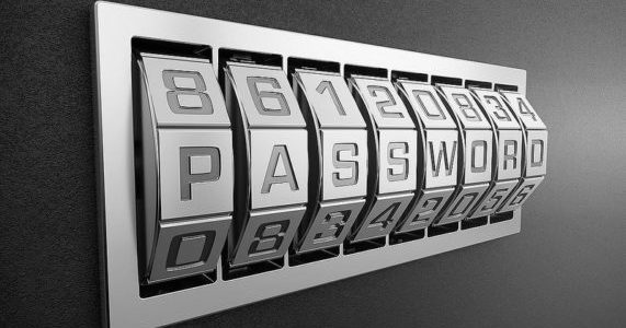 The Best Password Managers for 2019 – Windows, Mac, iOS and Android