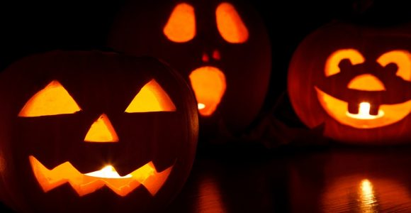 How To Celebrate Halloween This Year You Need To Know Today !