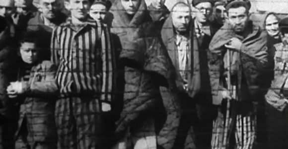 How Holocaust is the Most Cruel and In human incident occured in History