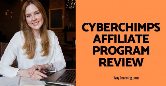 CyberChimps Affiliate Program Review : Recommend And Earn