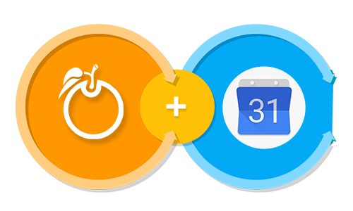 Product Update A Real-Time, 2-Way Sync Between Google Calendar and Orangescrum