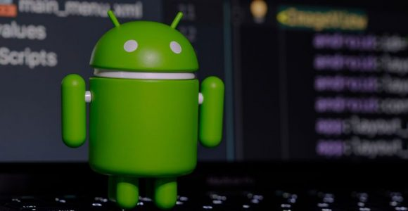 Best Android Application Development Trends for 2019