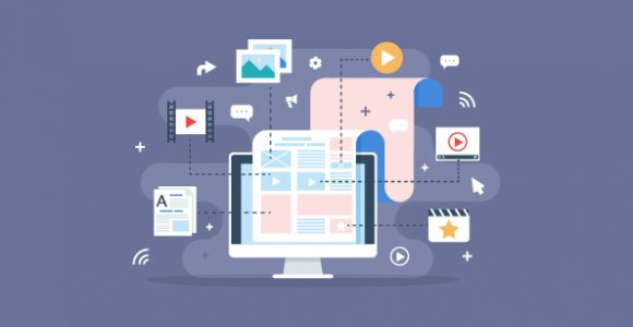 Top 5 Digital Marketing Trends 2019 | TNBT Digital Marketing Guide