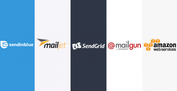 Is Mandrill Done? 5 Alternatives for Your Transactional Email
