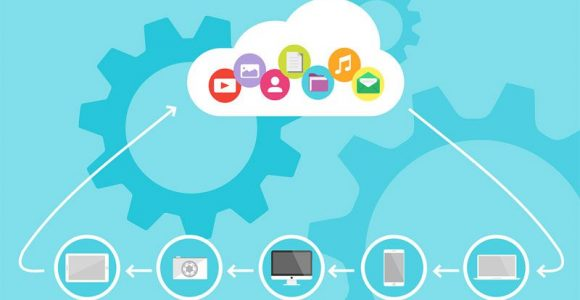Cloud Computing Security – 5 Tips You Should Know