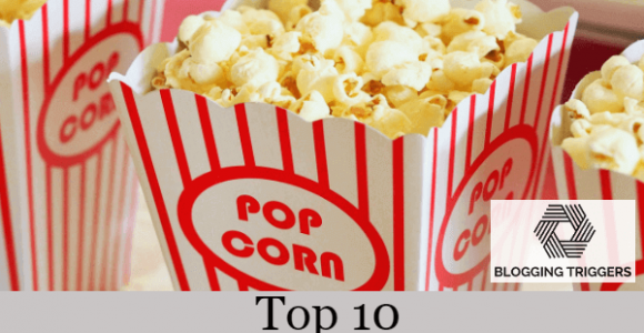 Top 10 Best Free Movie Streaming Websites