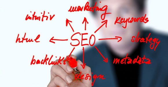 How to Prioritize SEO tasks?