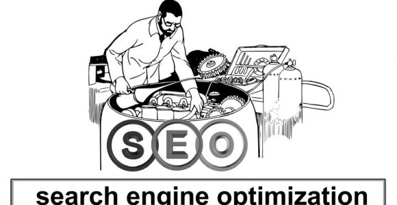 How to Increase SEO Score of Your Website to Boost Search Rankings