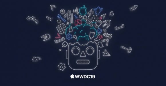 The Most Exciting Highlights from the Apple WWDC